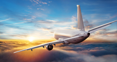 Prix d'un rapatriement de corps par avion