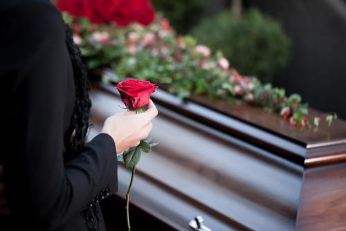 Prix des obsèques, comment le calculer